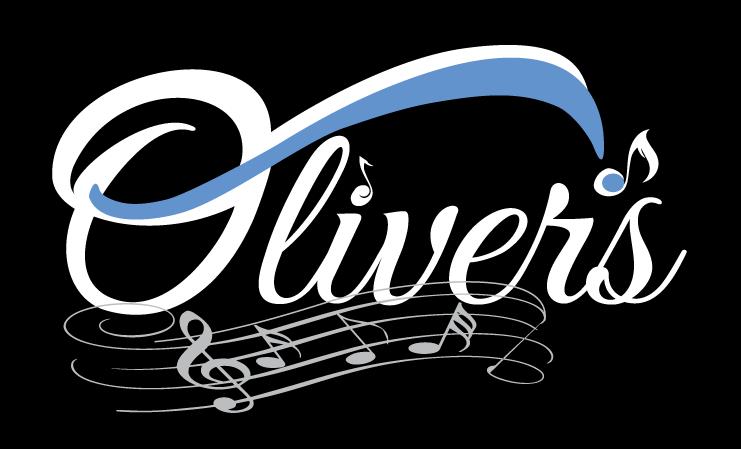 olivers logo black background.png