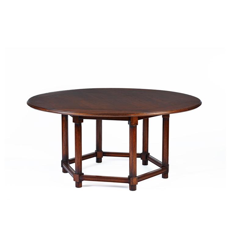 Alford-Dining-Table_Thumbnail.jpg