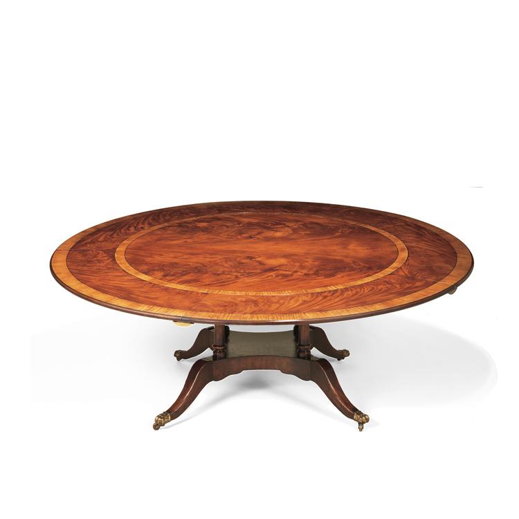 Belgrave-Dining-Table_Thumbnail.jpg