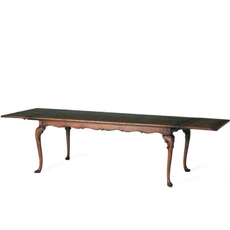 Cabriole-Leg-Farm-Table_Thumbnail.jpg