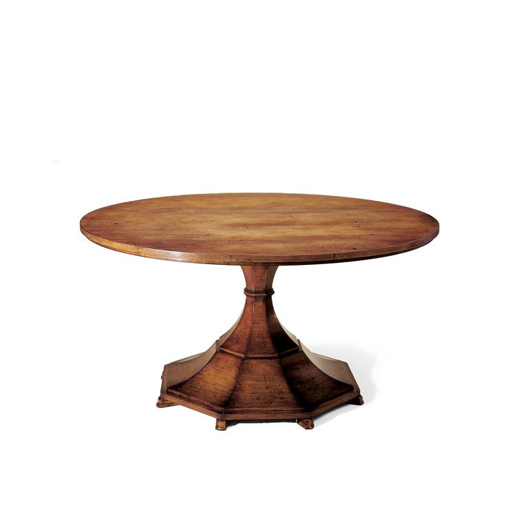 Cloister-Dining-Table_Thumbnail.jpg