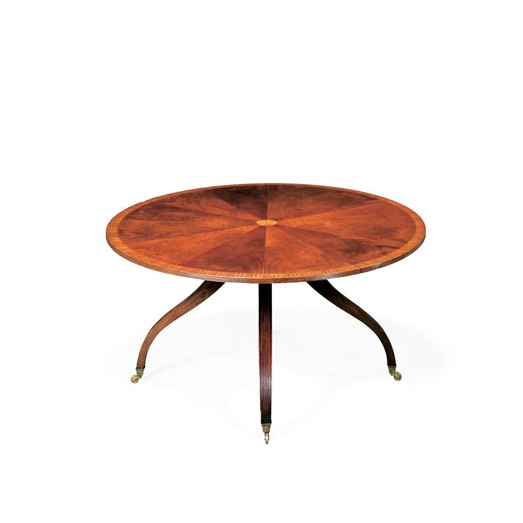 Pimlico-Dining-Table_Thumbnail.jpg