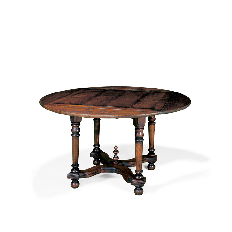 Square-to-Round-Dining-Table_Thumbnail.jpg