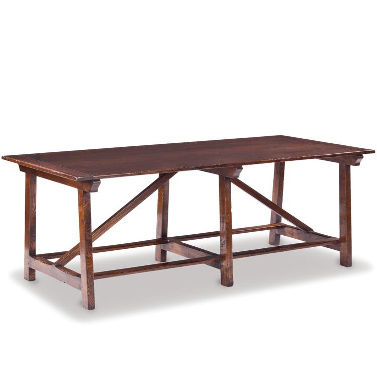 Trestle-Dining-Table_Thumbnail.jpg