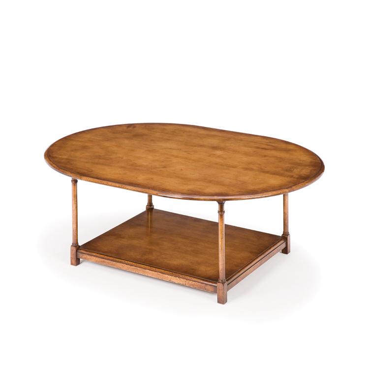 Avelina-Coffee-Table_Thumbnail.jpg