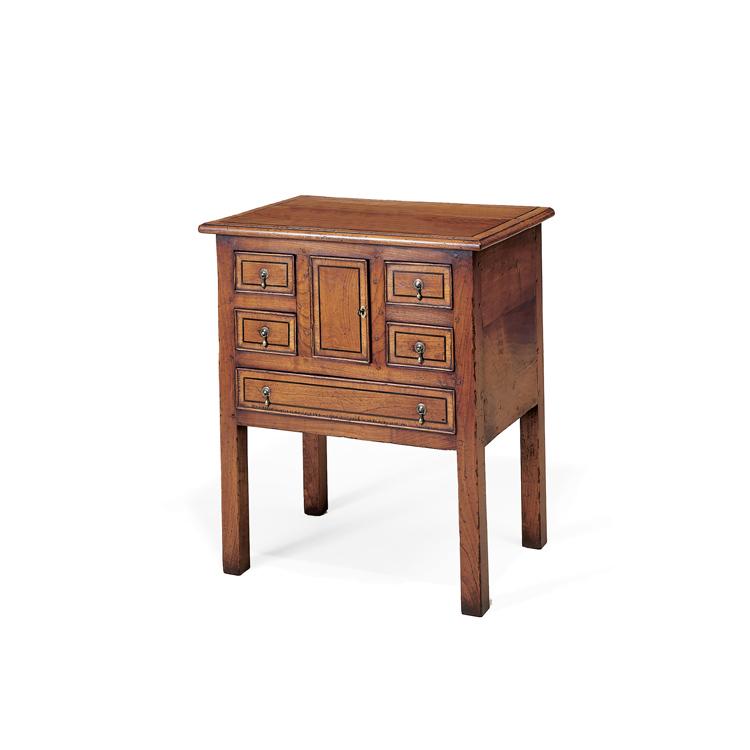 9812-Side-Table_Thumbnail.jpg
