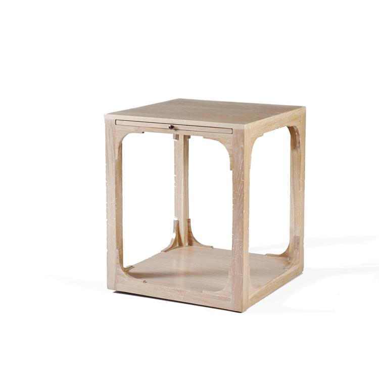 Alness-Side-Table_Thumbnail.jpg