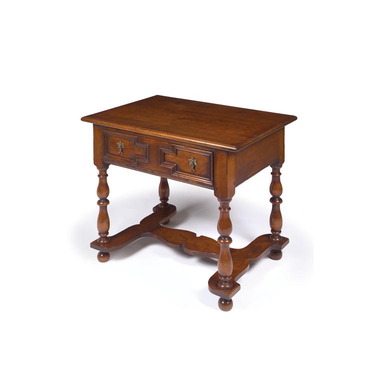Angus-Side-Table_Thumbnail.jpg
