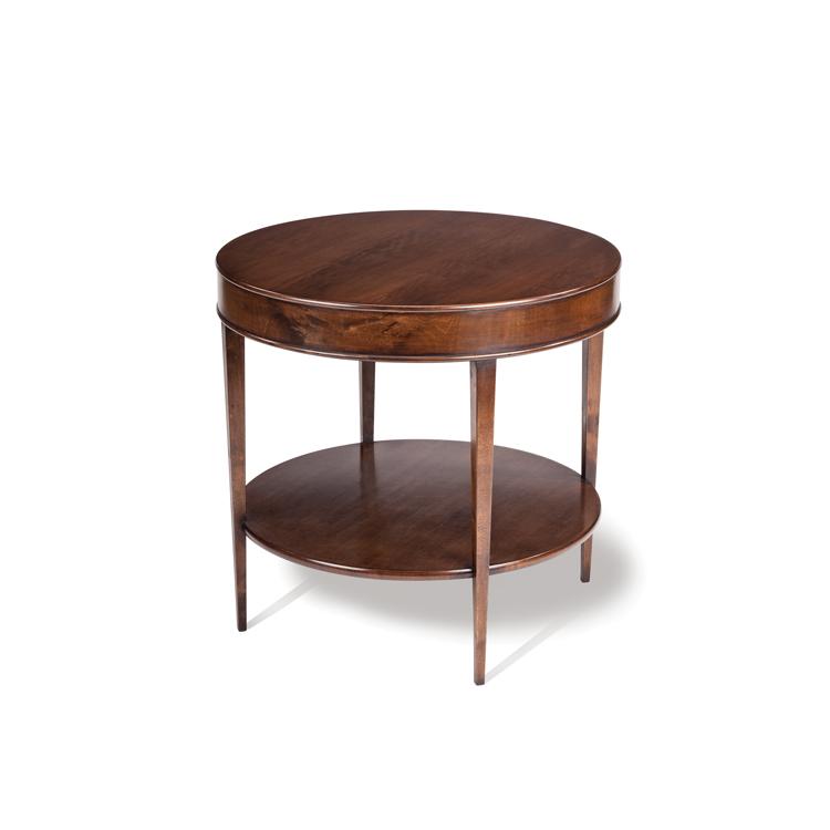 Elizabeth-Side-Table_Thumbnail.jpg
