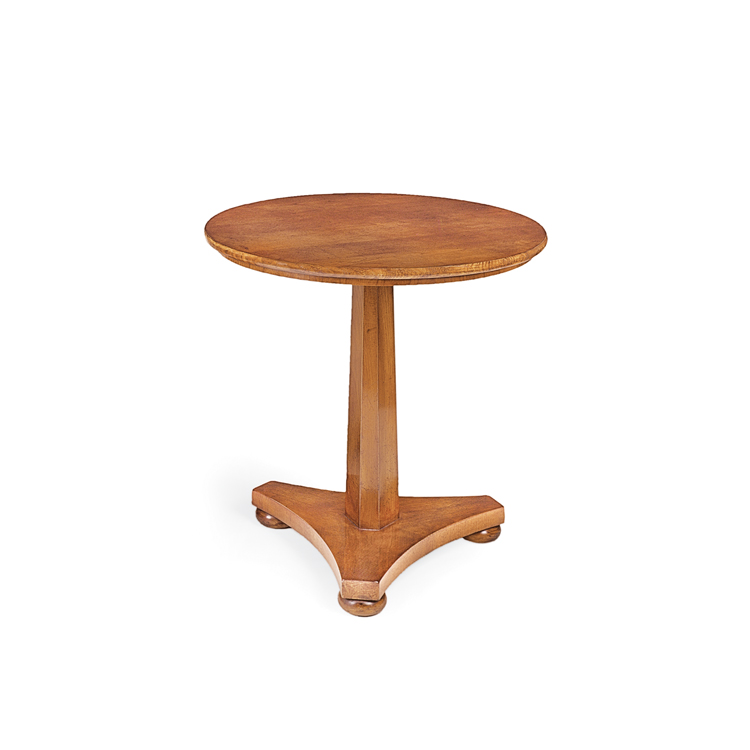 fingal-side-table_Thumbnail.jpg