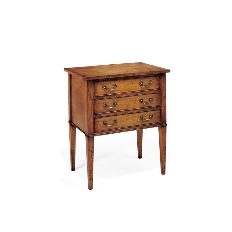 Faded-Walnut-Occasional-Table_Thumbnail.jpg