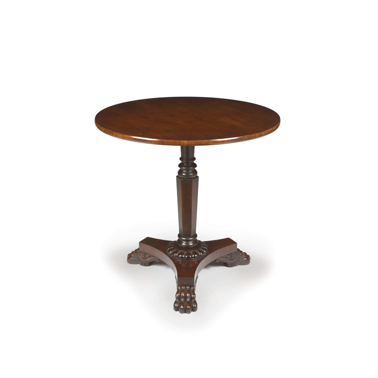Gammel-Side-Table_Thumbnail.jpg