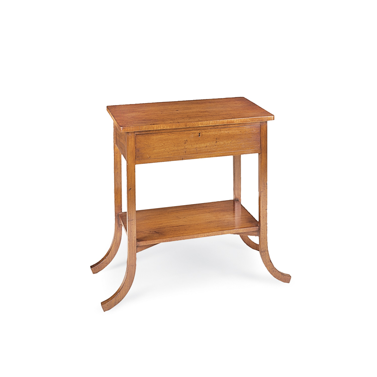Islay-Side-Table-with-Drawer_Thumbnail.jpg