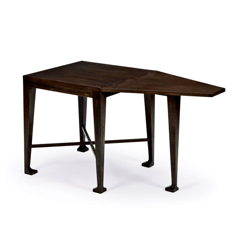 Kilt-Side-Table_Thumbnail.jpg