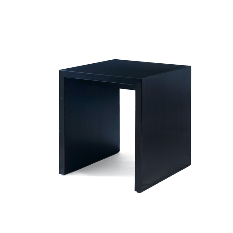 Maypole-Side-Table_thumbnail.jpg