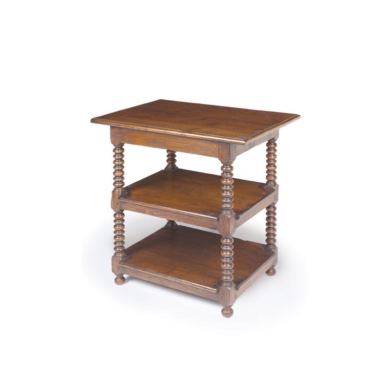 McKirdy-Side-Table_Thumbnail.jpg