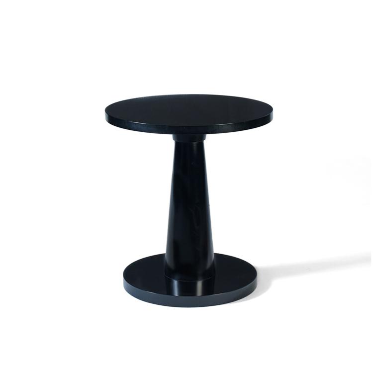 Morris-Side-Table_Thumbnail.jpg
