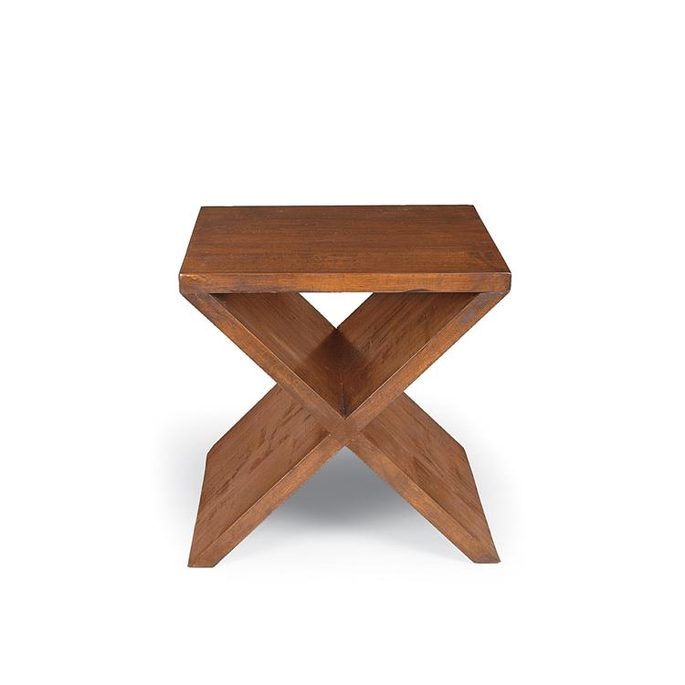 Nessa-Side-Table_Thumbnail.jpg