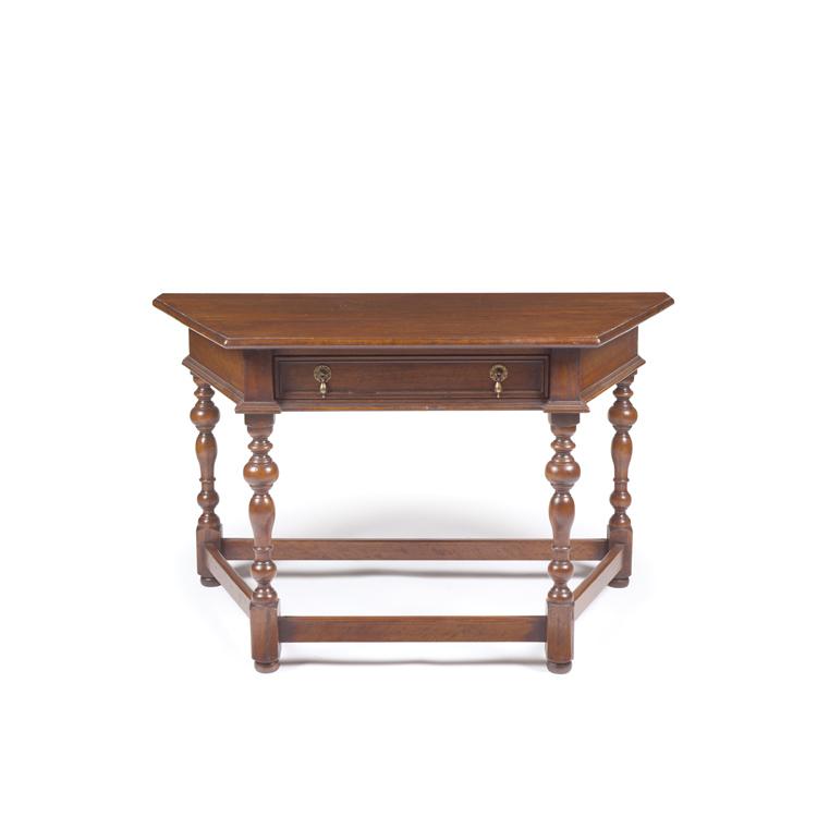 Noble-Side-Table_Thumbnail.jpg