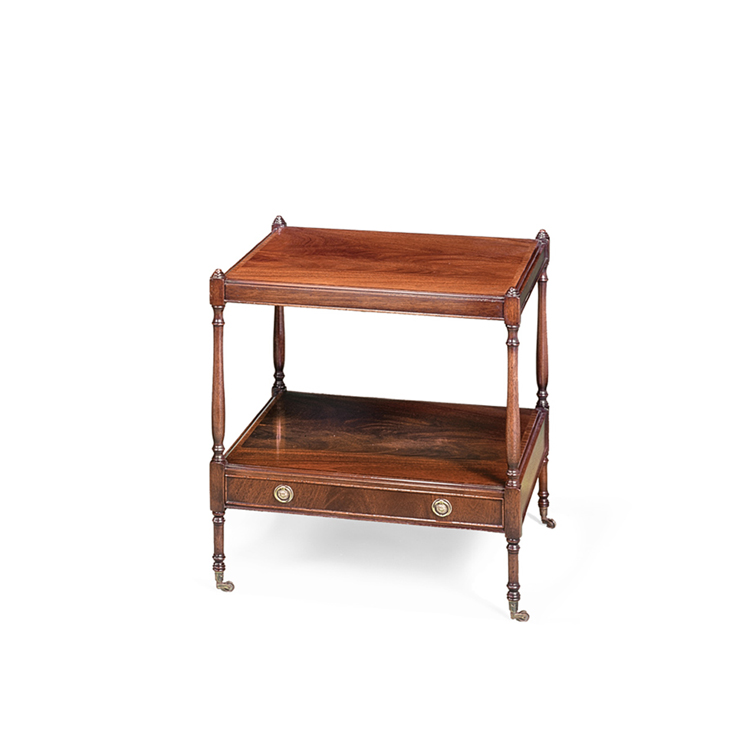 Portsmouth-Two-Tier-Side-Table_Thumbnail.jpg