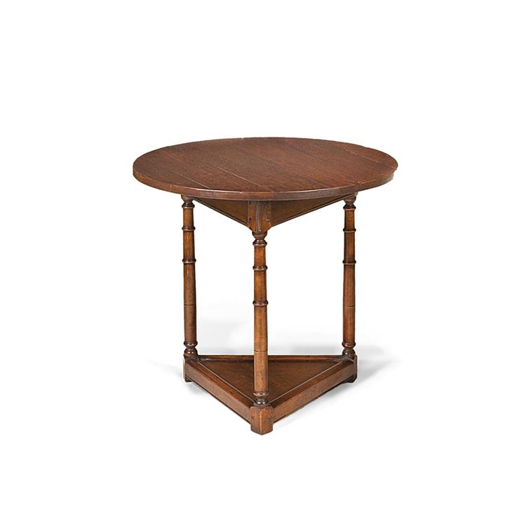 Round-Top-Pub-Table_Thumbnail.jpg