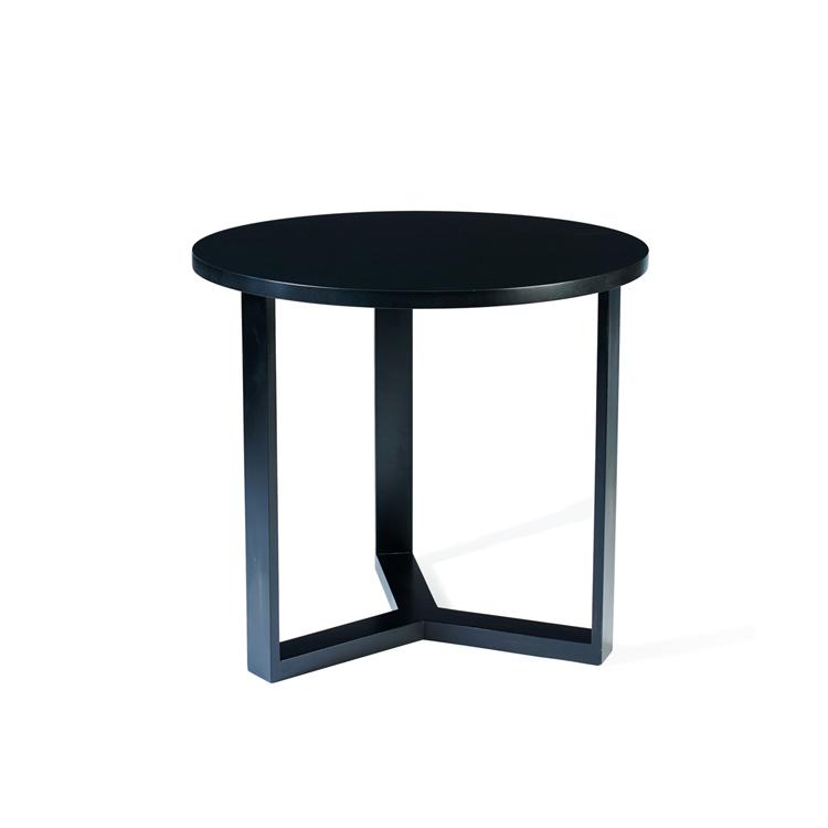 Ryan-Side-Table_Thumbnail.jpg