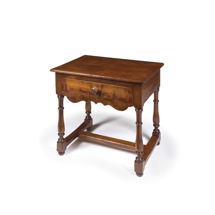 Trotter-Side-Table_Thumbnail.jpg
