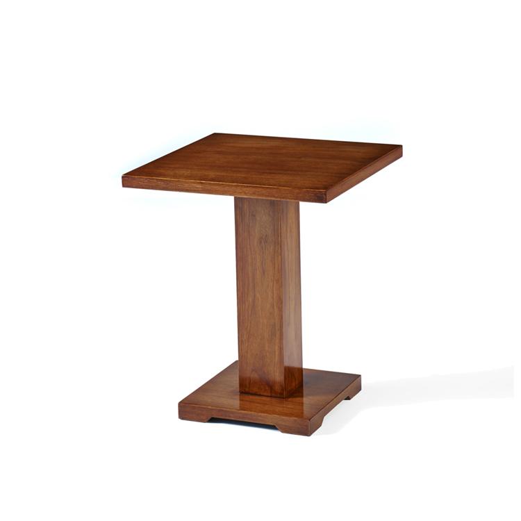 Wells-Side-Table_Thumbnail.jpg