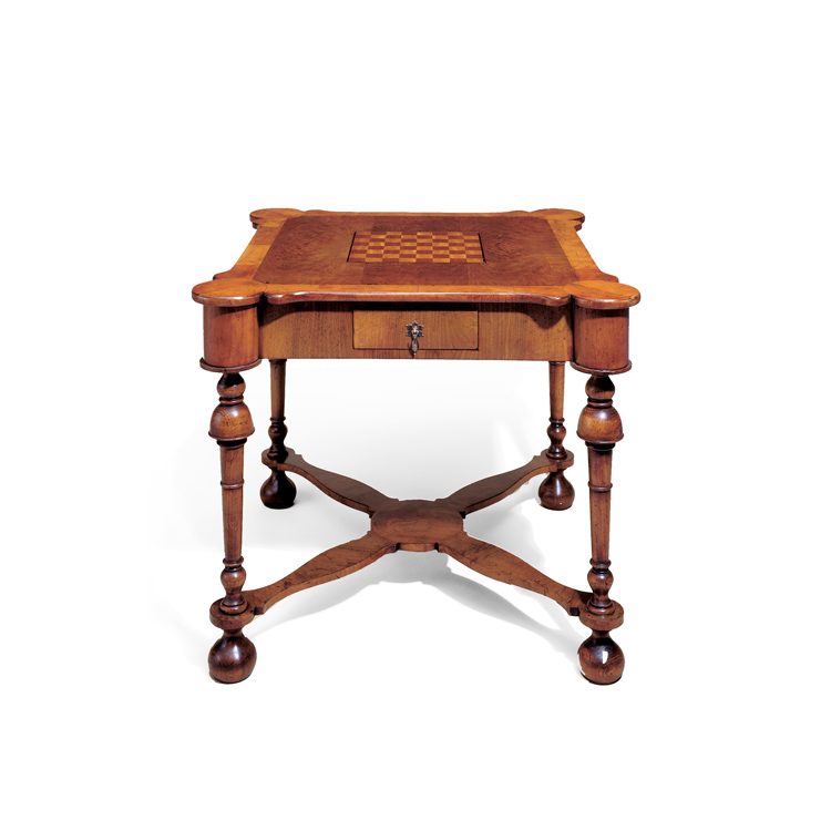 Oyster-Veneer-Games-table_Thumbnail.jpg