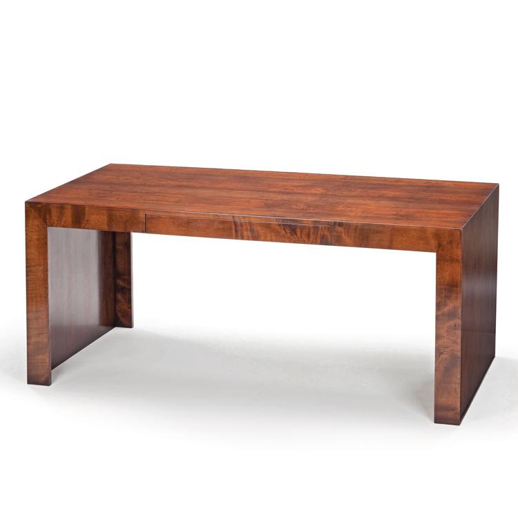 Griffin-Writing-Table_Thumbnail.jpg
