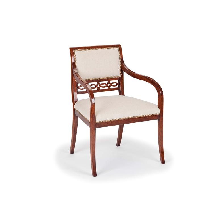 Chandler-Arm-Chair_Thumbnail.jpg