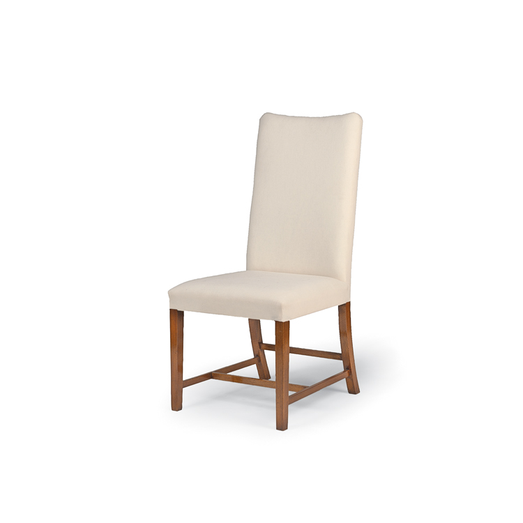 Donald-Side-Chair_Thumbnail.jpg