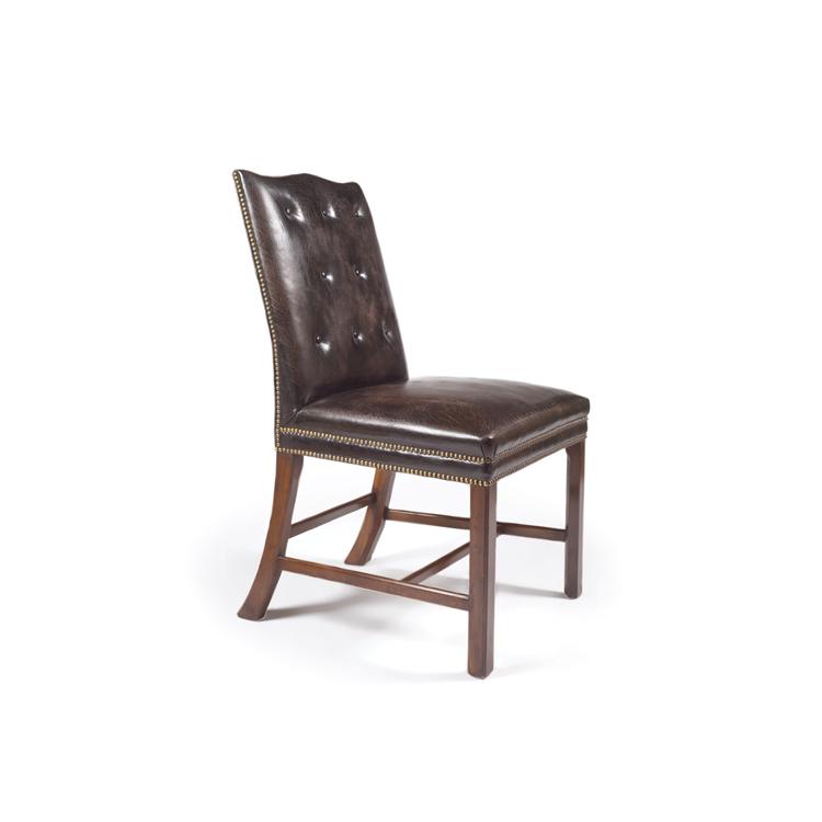 Gainsborough-Side-Chair_Thumbnail.jpg