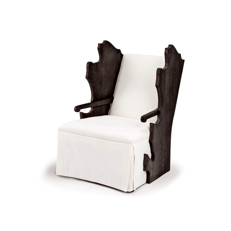 Oak-Leaf-Wing-Chair_Thumbnail.jpg