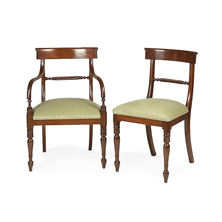 Regency-Ropeback-chair_Thumbnail.jpg