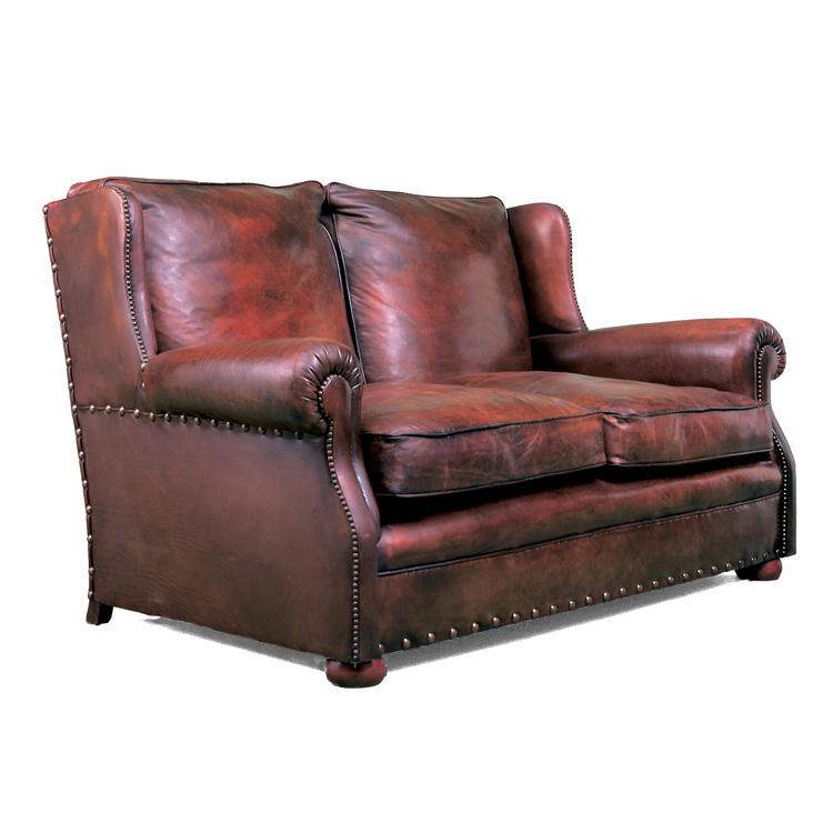 Chatsworth-Leather-club-sofa_Thumbnail.jpg