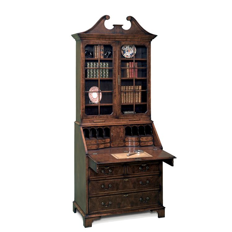 Bureau-Bookcase_Thumbnail.jpg