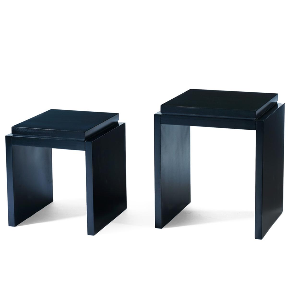 Oliver-Nesting-Tables_For-Web.jpg