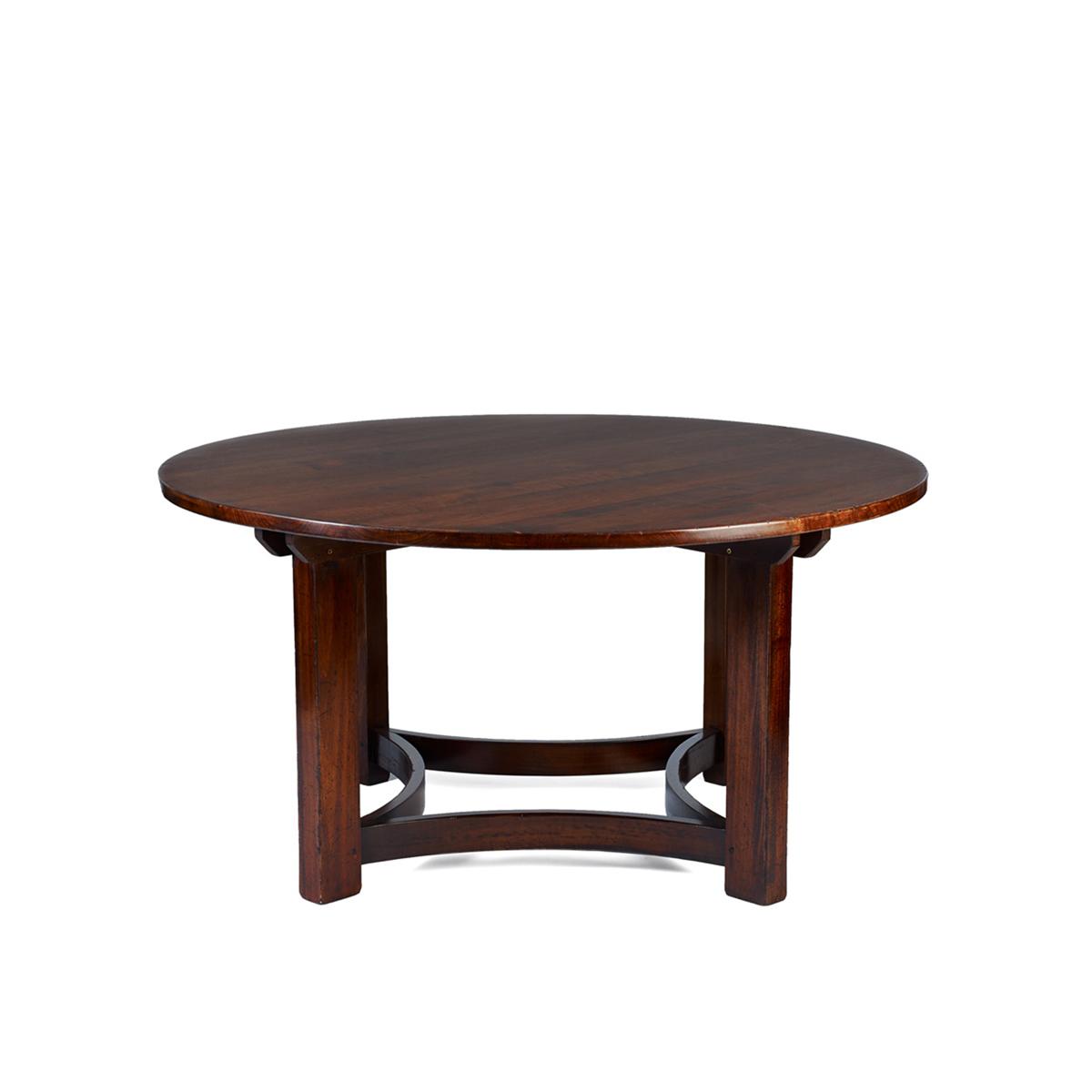 Applcross-Dining-Table_For-Web.jpg