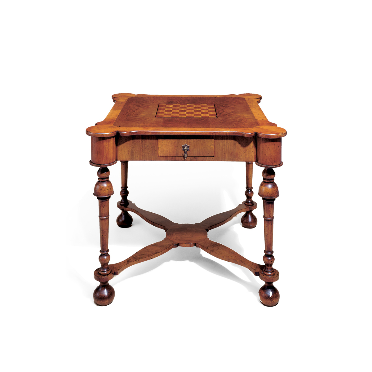 Oyster-Veneer-Games-Table_For-Web.jpg