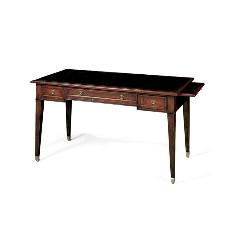 Directoire-Writing-Table_For-Web.jpg