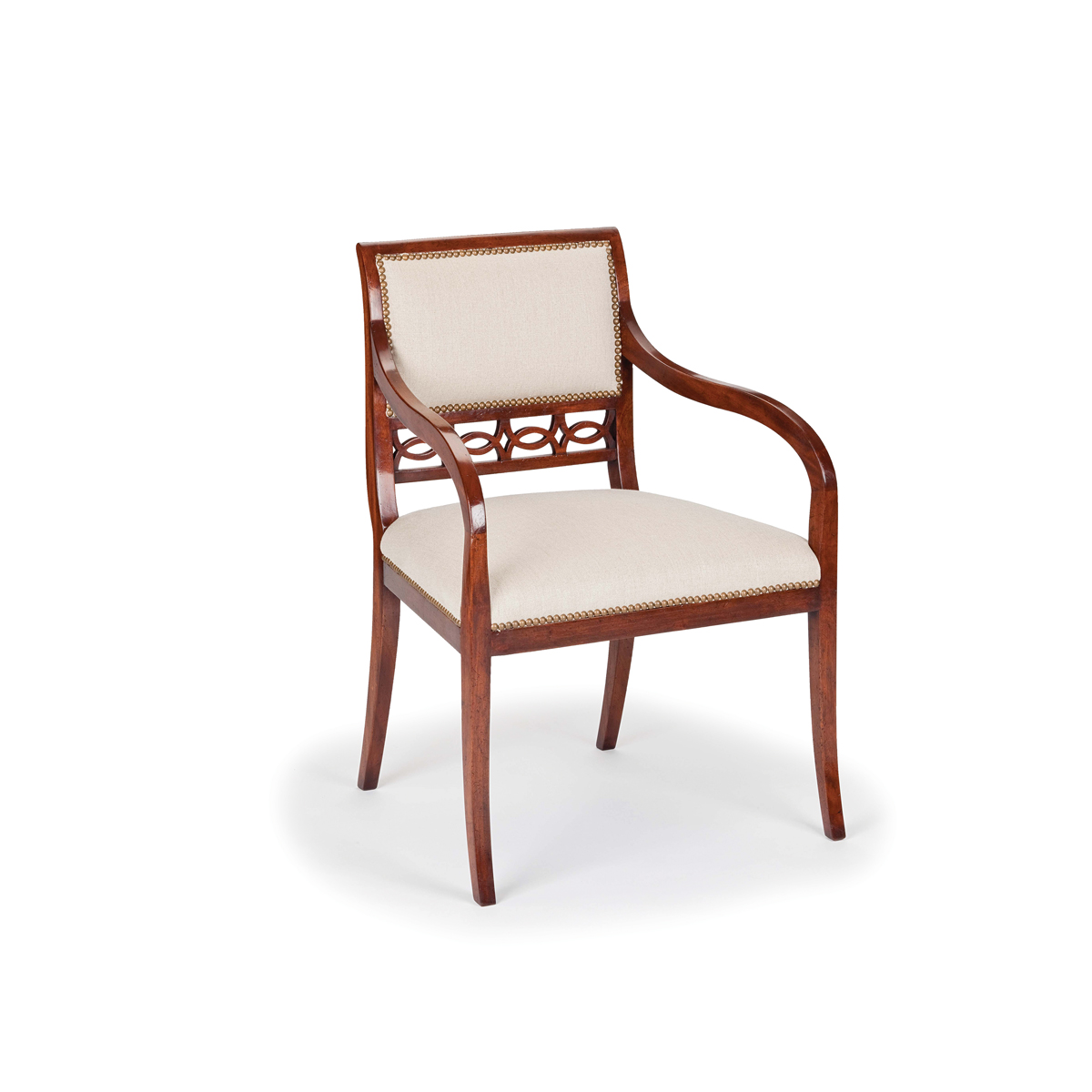 Chandler-Arm-Chair_For-Web.jpg