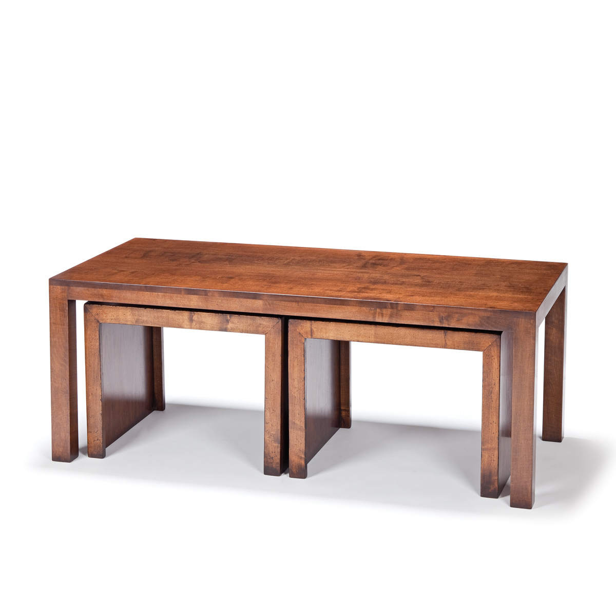 Ragan-Nesting-Table_For-Web.jpg