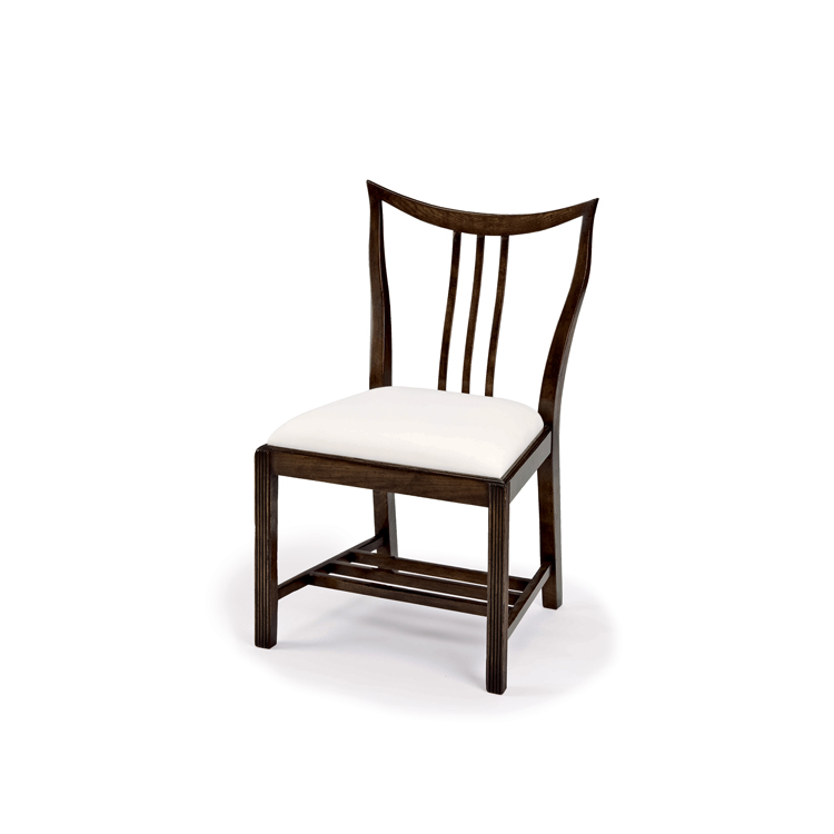 Blount-Chapel-Side-Chair_Thumbnail.jpg