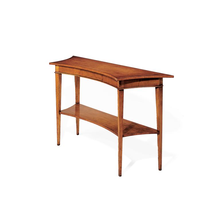 Concave-Console-Table_Thumbnail.jpg