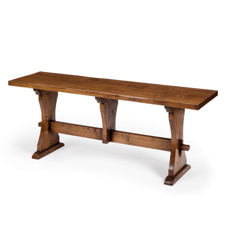 Sutherland-Sofa-Table_Thumbnail.jpg