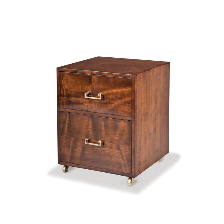 Griffin-Bedside-Chest_Thumbnail.jpg