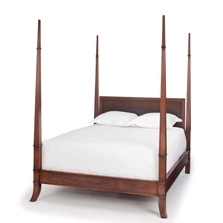 Heaton-Bed_thumbnail.jpg