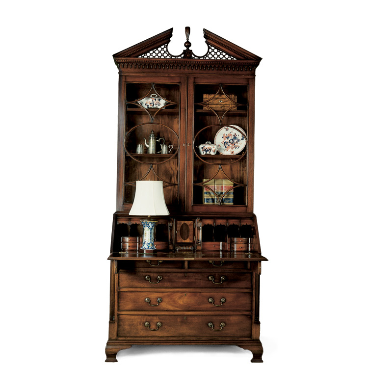 Bureau-Bookcase-with-Arch-Pediment_Thumbnail.jpg