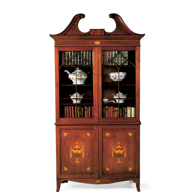 Sheraton-Bookcase_Thumbnail.jpg